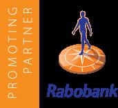 Rabobank promoting partner