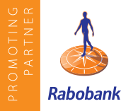 Rabobank promoting partner