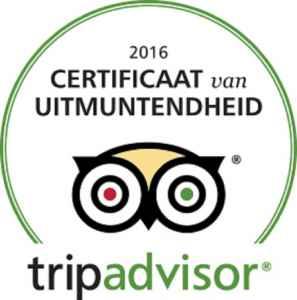 Tripadvisor_Logo_COE2016_nl
