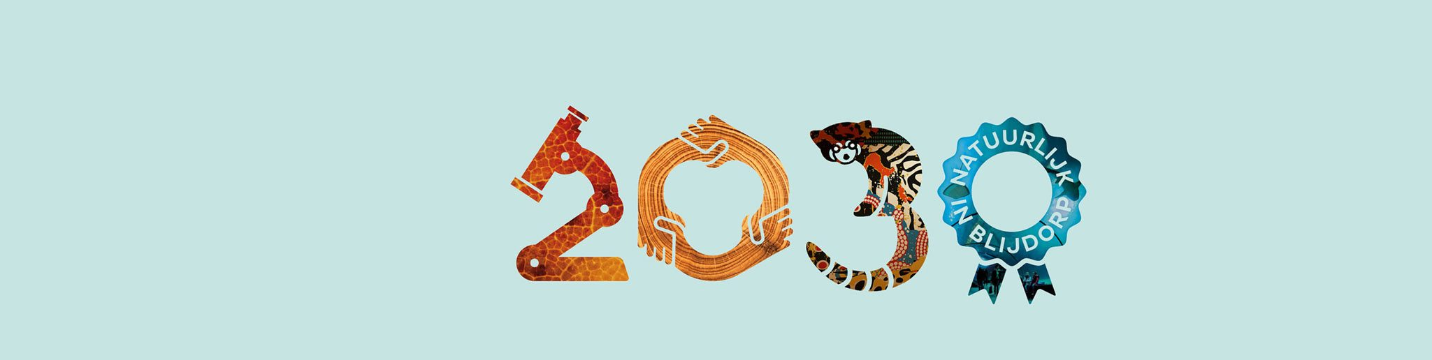 logo masterplan 2030